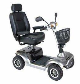 Golden Technologies Avenger 4-Wheel Scooter