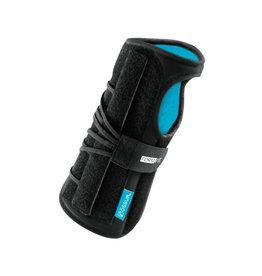 Ossur Form Fit QuickPull Wrist Brace
