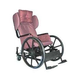 Medline Industries Rock-King X3000 Wheelchair