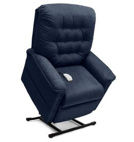 Pride Mobility Heritage Lift Chair Small