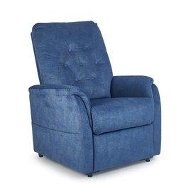 Golden Technologies Eirene Medium Lift Chair