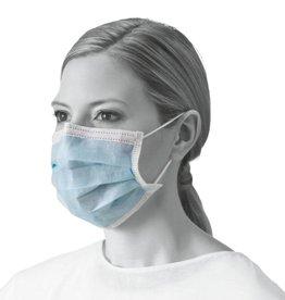 Medline Industries Procedure Face Mask