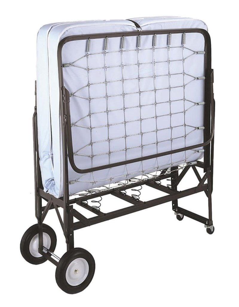 Medline Industries Rollaway Bed