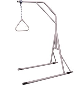 Medline Industries Lightweight Bariatric Trapeze Bar