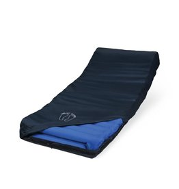 Medline Industries Model A20 Low Air-Loss Therapy Mattress