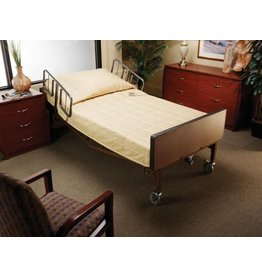 Medline Industries Bariatric Foam Mattress 42""