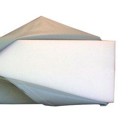 Medline Industries Premium Foam Homecare Mattress