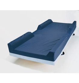 Medline Industries TheraTech 3500 Mattress