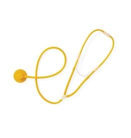 Medline Industries Disposable Stethoscope