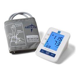 Medline Industries Digital Blood Pressure Monitor