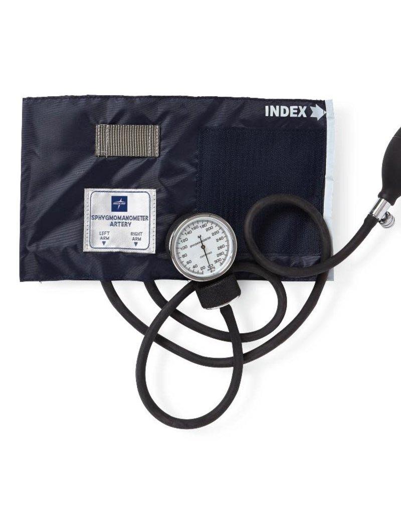 Medline Industries Handheld PVC Aneroid
