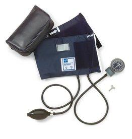 Medline Industries Handheld Aneroid