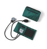 Medline Industries Compli-Mates Aneroid Sphygmomanometer