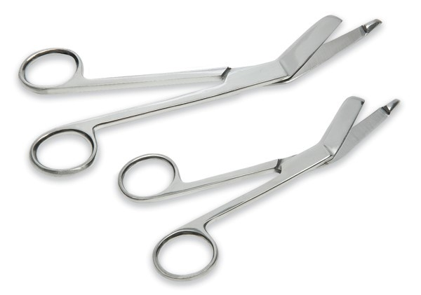 Wound Care Tools