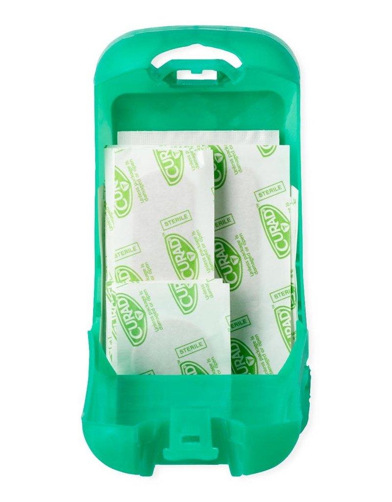 Curad Curad Mini First Aid Kit