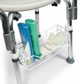 GRAHAM-FIELD Bath Seat Basket