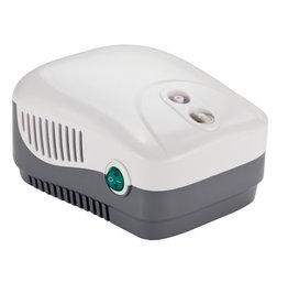Drive/Devilbiss MEDNEB Compressor Nebulizer