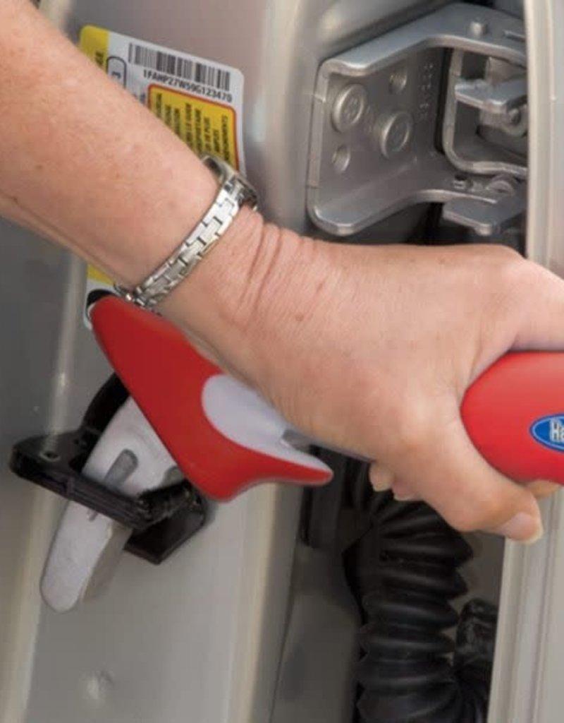 Stander Handybar