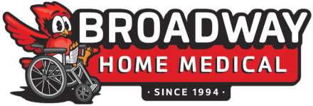 Broadway Home Medical - Your Medical Equipment Superstore