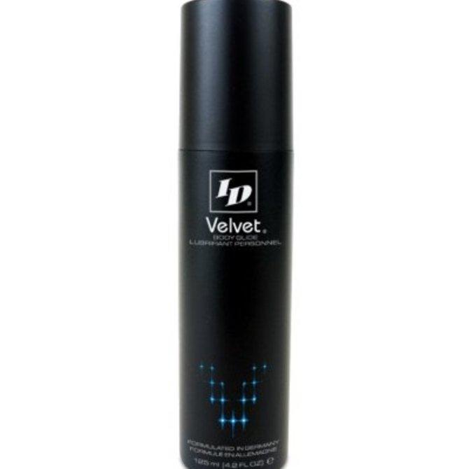ID Velvet 04.25 oz