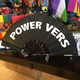 Power Vers - Fan