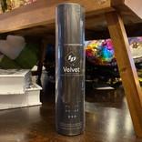 ID Velvet 06.7 oz