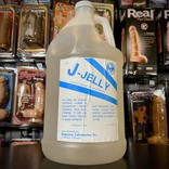 J-Lube Jelly 1 Gallon