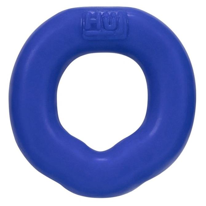 HUJ Ergo Long Wear C-Ring Cobalt