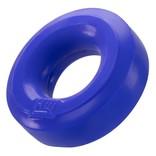 HUJ C-Ring Cobalt