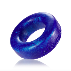 OX Cock-T Blueballs