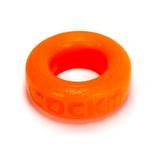 OX Cock-T Orange
