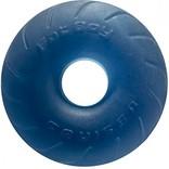 Perfect Fit SiliSkin Cruiser - Blue