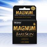 Magnum Bareskin 3-Pack