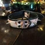 Ryder Gear Ryder Collar Digi Desert Camo