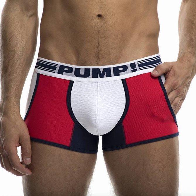 PUMP! Academy Jogger