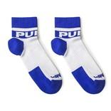 PUMP! All Sport Socks 2-Pack - Ice