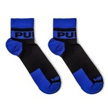 PUMP! All Sport Socks 2-Pack - Panther