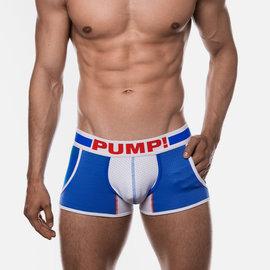 PUMP! Hero Jogger