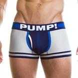 PUMP! Touchdown Iron Clad Boxer
