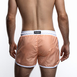 PUMP! Watershort Coral