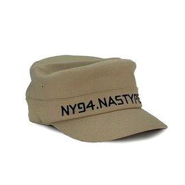 Nasty Pig Tactical Cap