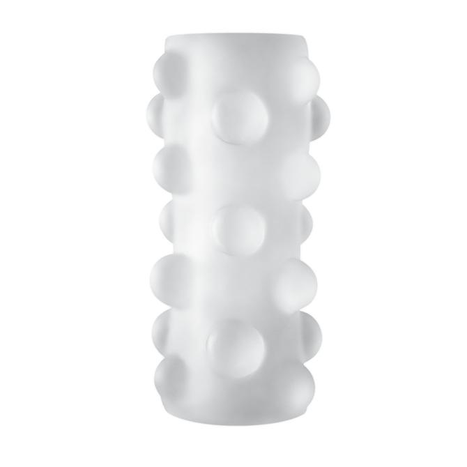 Reversible UR3 Stroker - Rollerball