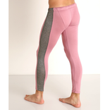 Go Softwear Body 2 Extreme Tights - Mauve