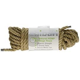Shibari Hemp Rope