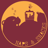 Silber Fuchs NYC Naps & Snacks
