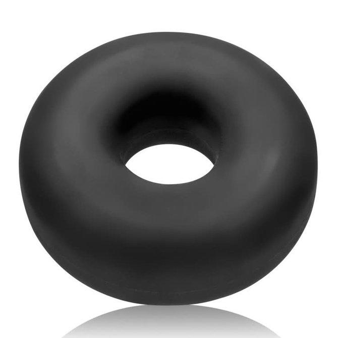 OX Big Ox C-Ring - Black