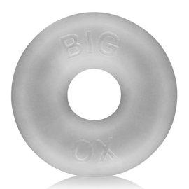 Big Ox C-Ring - Cool Ice
