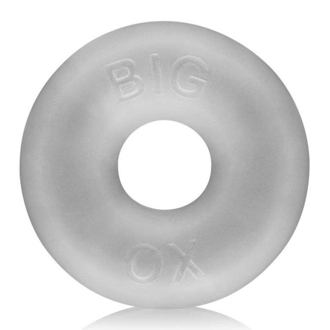 OX Big Ox C-Ring - Cool Ice