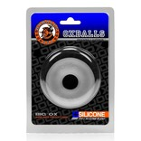 OX Big Ox C-Ring - Cool Ice