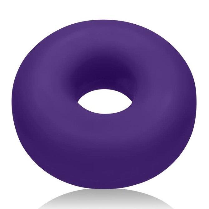 OX Big Ox C-Ring - Eggplant